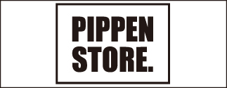 PIPPEN STORE