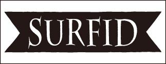 SURF ID