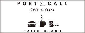 PORT of CALL Taito